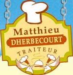Mathieu Dherbecourt Traiteur
